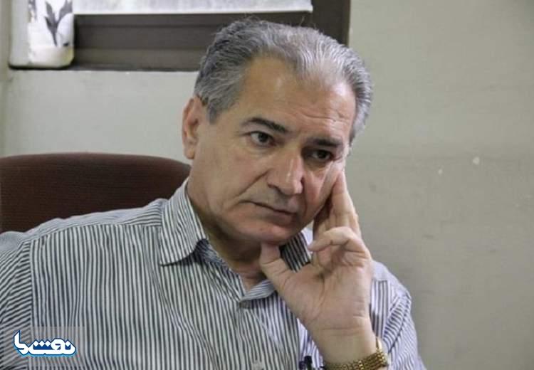 محمد قلی یوسفی