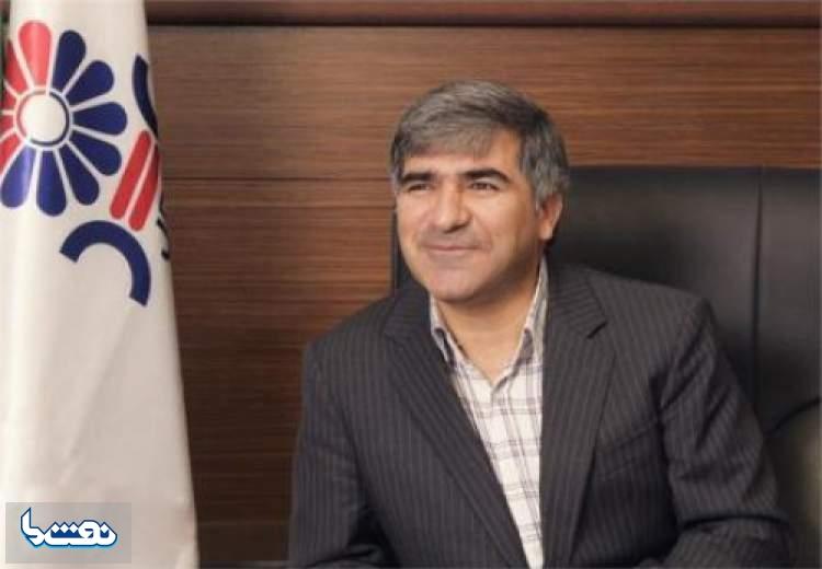 سید حسین میرافضلی